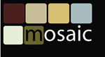 UoB - MOSAIC